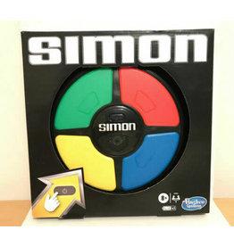 Hasbro Game Classic Simon