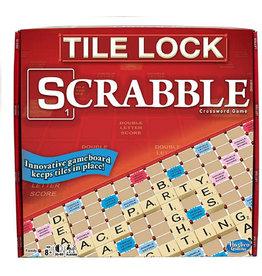 Winning Moves Game Tile Lock Scrabble