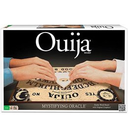 Winning Moves Game - Ouija Board
