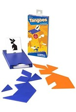 Smart Toys & Games Tangoes