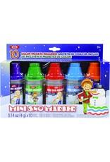 Alex Brands Mini Sno-Marker