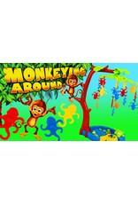 Epoch Monkeying Around