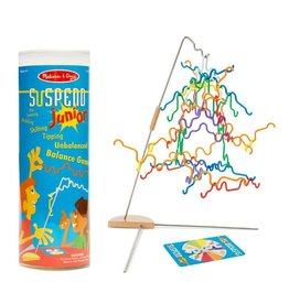 Melissa & Doug Game - Suspend Jr