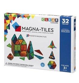 Valtech Co Magna-Tiles 32 pc.
