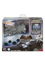 Hot Wheels Hot Wheels AI - Car Body & Cartridge Accessory Kit - Batmobile