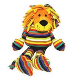 Melissa & Doug Plush Elvis Lion