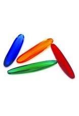 Tedco Toys Rattleback