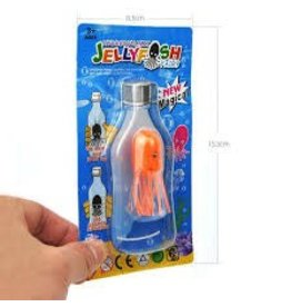 Tedco Toys Jelly Fish Science Fun