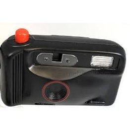 Rhode Island Novelty Squirt Camera