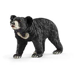 Schleich Schleich Sloth Bear