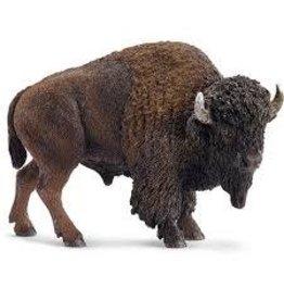 Schleich Schleich American Bison