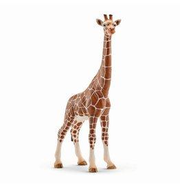 Schleich Schleich Female Giraffe