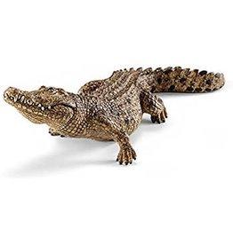 Schleich Schleich Alligator