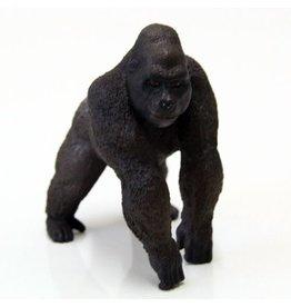 Schleich Schleich Male Gorilla