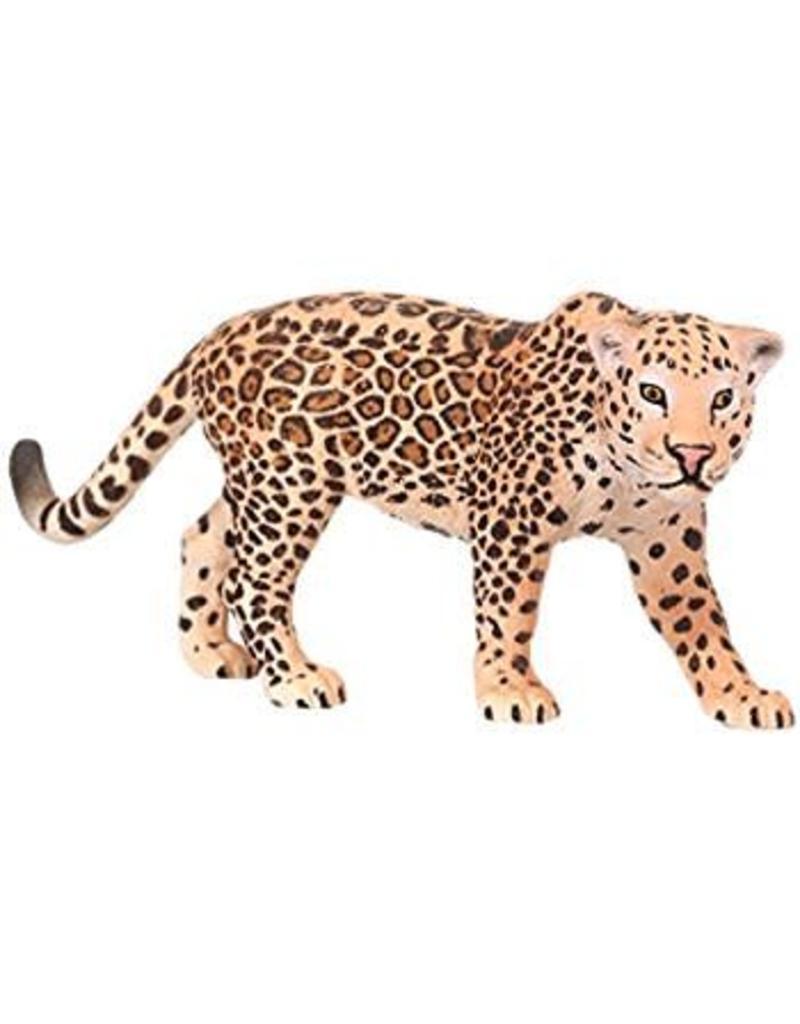 Schleich Schleich Leopard