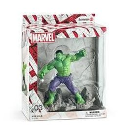 Schleich Schleich Hulk