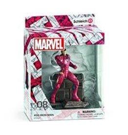 Schleich Schleich Iron Man