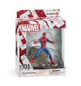Schleich Schleich Marvel Spider-Man