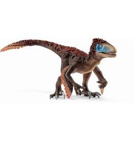 Schleich Schleich Dinosaur - Utahraptor