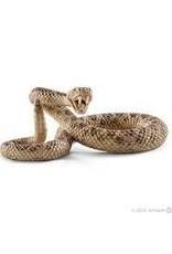 Schleich Schleich Rattlesnake