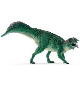 Schleich Schleich Dinosaur - Psittacosaurus