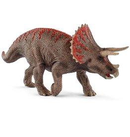 Schleich Schleich Dinosaur - Triceratops