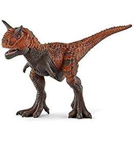 Schleich Schleich Dinosaur - Carnotaurus