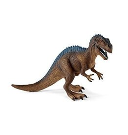 Schleich Schleich Dinosaur - Acrocanthosaurus