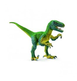 Schleich Schleich Dinosaur - Velociraptor