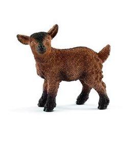 Schleich Schleich Goat Kid
