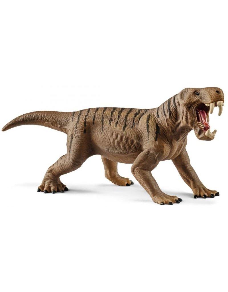 Schleich Schleich Dinosaur - Dinogorgon