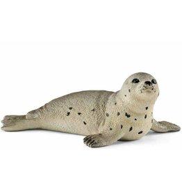 Schleich Schleich Seal Pup