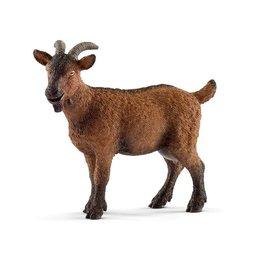 Schleich Scheich Goat