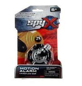 Mukikim Spy X Micro Motion Alarm