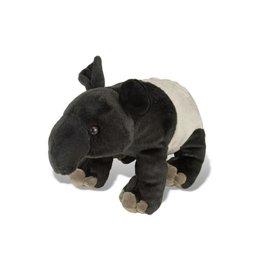 Wild Republic Plush Tapir