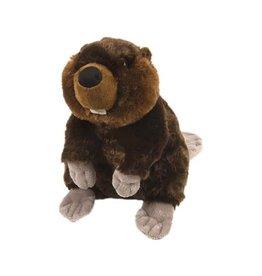 Wild Republic Plush Beaver