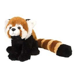 Wild Republic Plush Red Panda - Small Wild Republic