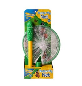 Insect Lore Butterfly Net