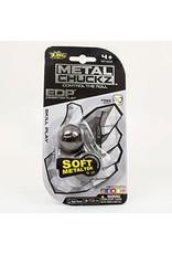 Zing Toys Metal Chucks