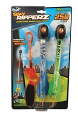 Zing Toys Sky Ripperz Double-Pack