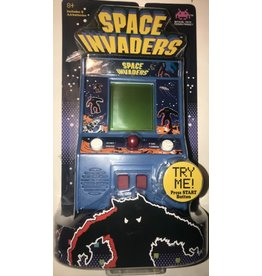 Schylling Toys Space Invaders Arcade Game