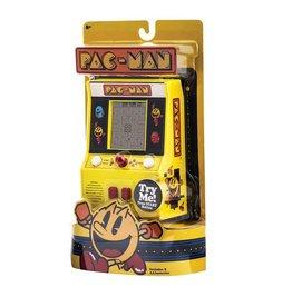 Schylling Toys Pac-Man Retro Arcade Game