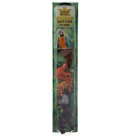 Wild Republic Nature Tube - Rain Forest