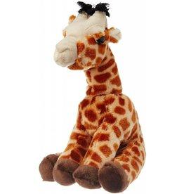Wild Republic Plush Baby Giraffe