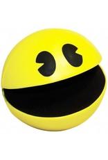 Schylling Toys Pac-Man Lamp