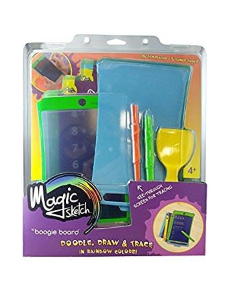 Boogie Board Boogie Board - Magic Sketch