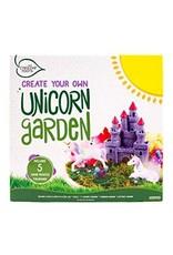 Horizon USA Craft Kit Create Your Own Unicorn Garden