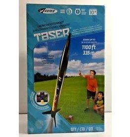 Estes-Cox Corp Estes Launch Set - Taser