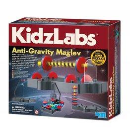 Toysmith Anti-Gravity Maglev