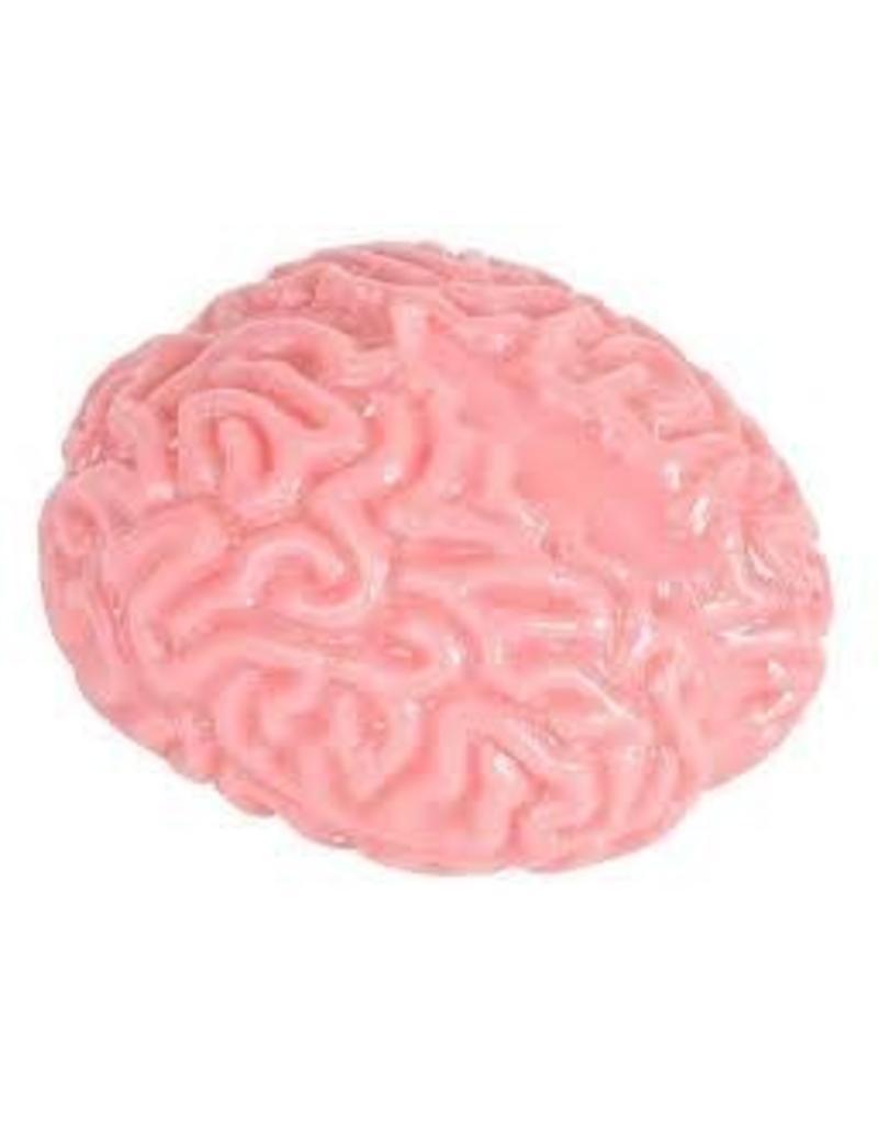 Rhode Island Novelty Brain Splat Ball